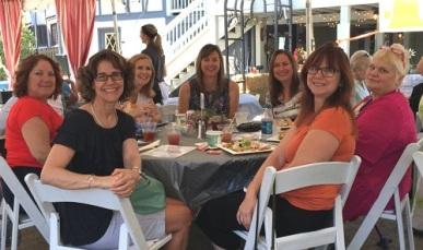Women Networking Louisville