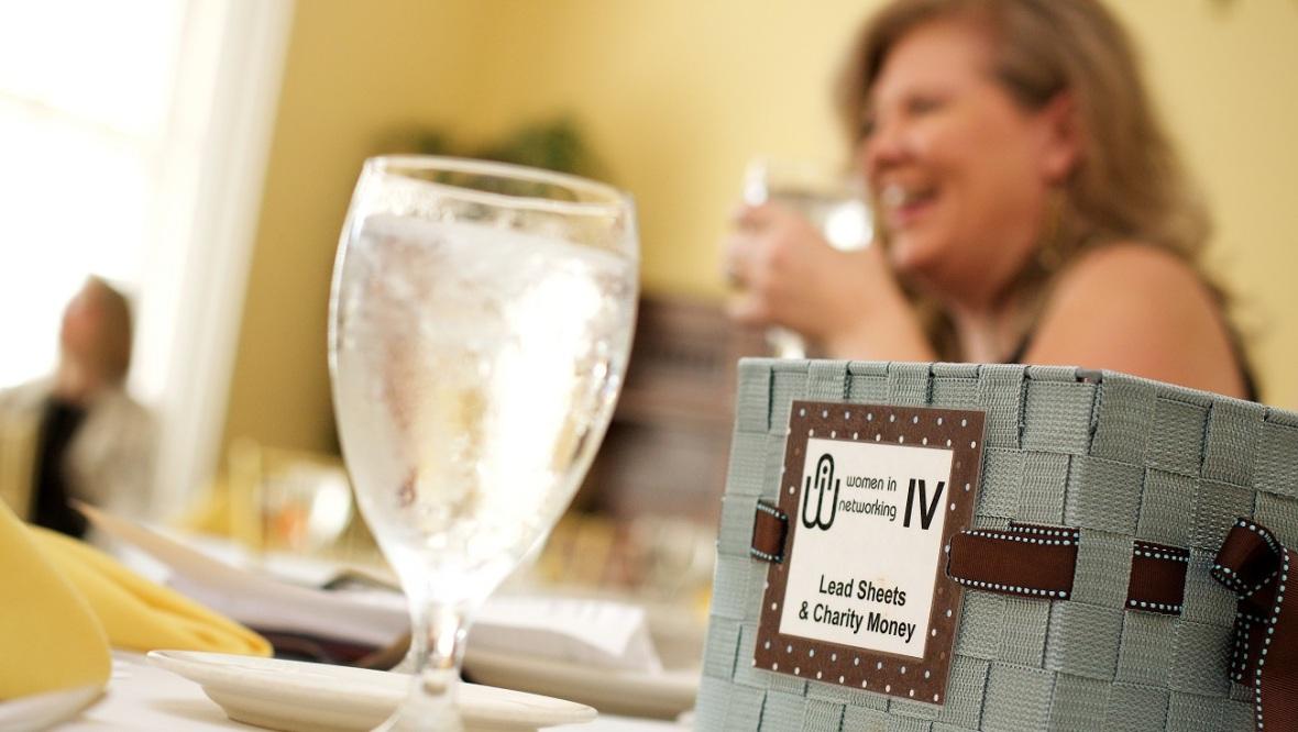 WIN$ Louisville Womens Networking
